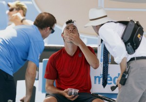 canadas-frank-dancevic-collapsed-during-the-third-set-of-his-match