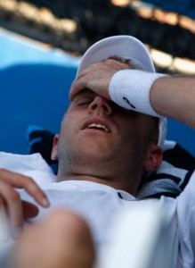 julian-reister-had-to-drop-out-of-his-first-round-match