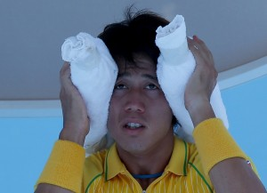kei-nishikori-played-a-brutal-five-set-match-during-the-hottest-part-of-the-day