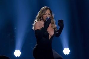 Mariah-Carey-3127790