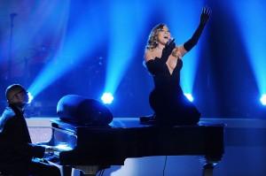 Mariah-Carey-3127793