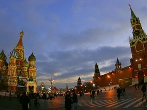 400px-Red_Square,_Moscow,_Russia