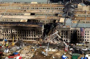 Aerial_view_of_the_Pentagon_September_11_attack