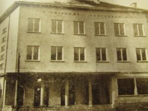 IMG_1924-300x225
