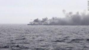 141228083902-greece-ferry-fire-horizontal-gallery