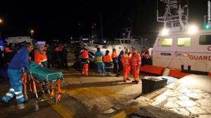 141228135436-08-ferry-1228-horizontal-gallery
