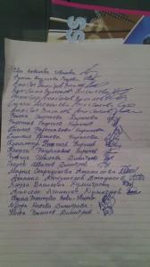 podpiska1