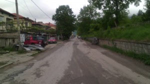 ul.buzludja2
