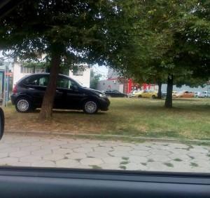 parkiral2