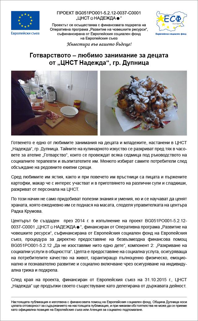 publikatsiya za web
