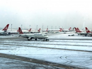 winter_turkey_airport
