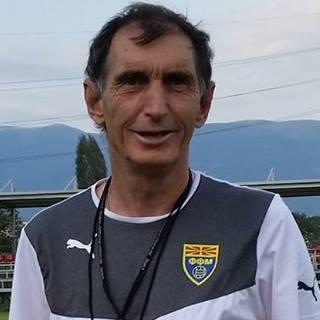 georgi-sto
