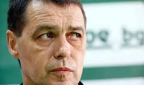 Петър Хубчев ще пристигне в Дупница тази неделя.