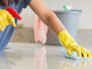 cleaning-kitchen-625_625x350_61454157830